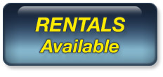 Find Rentals and Homes for Rent Realt or Realty Valrico Realt Valrico Realtor Valrico Realty Valrico