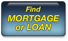 Find mortgage or loan Search the Regional MLS at Realt or Realty Valrico Realt Valrico Realtor Valrico Realty Valrico