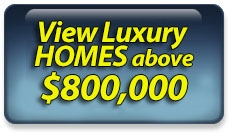 Find Homes for Sale 4 Exclusive Homes Realt or Realty Valrico Realt Valrico Realtor Valrico Realty Valrico